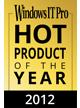 adap-windows-itpro-hot-product