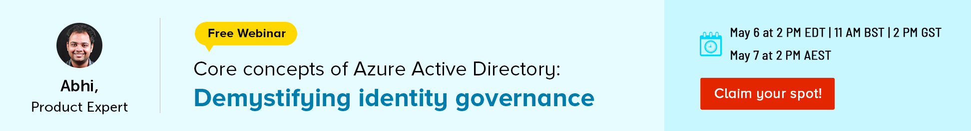 powershell based attacks in hybrid active directory