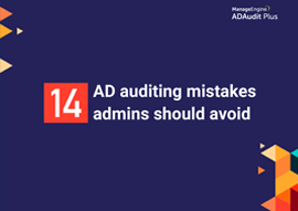 top-ad-auditing-mistakes-ebook