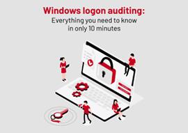 icon-wp-windows-logon-auditing-ebook