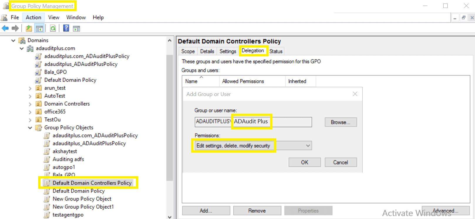 active-directory-audit-group-policy-creatorsowners-group