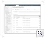 Audite servidores de archivos de Windows en función del dominio de su elección
