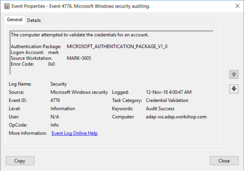 windows-security-log-event-id-4776