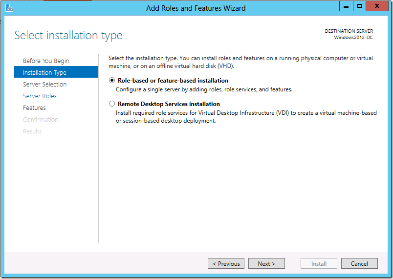 how-to-create-child-domain-in-windows-server-2012-r2-2
