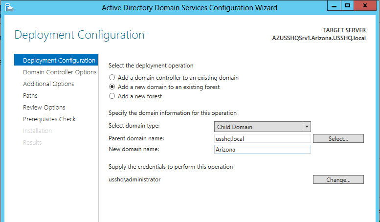 how-to-create-child-domain-in-windows-server-2012-r2-6