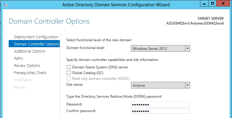 how-to-create-child-domain-in-windows-server-2012-r2-7