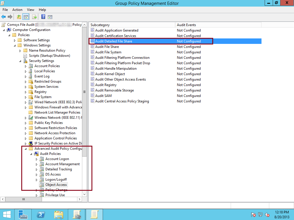 how-to-enable-audit-policy-in-windows-server-2012