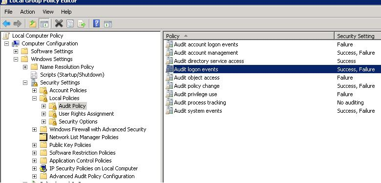 how-to-find-the-source-of-an-active-directory-account-lockout