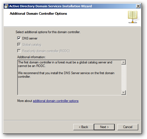 how-to-install-active-directory-in-windows-server-2008-10