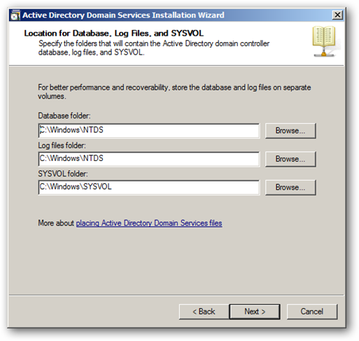 how-to-install-active-directory-in-windows-server-2008-11