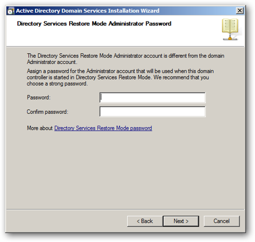 how-to-install-active-directory-in-windows-server-2008-12