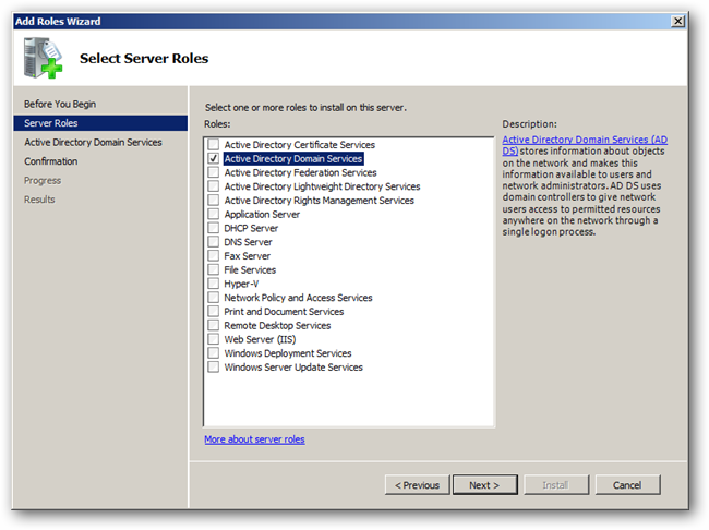 how-to-install-active-directory-in-windows-server-2008-2