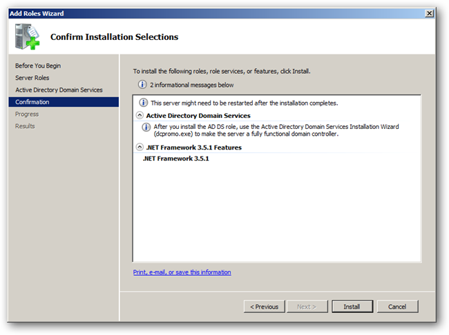 how-to-install-active-directory-in-windows-server-2008-3