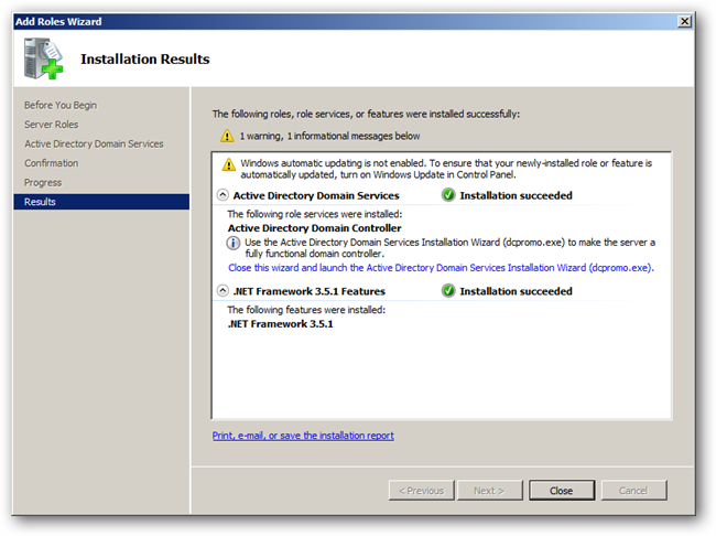 how-to-install-active-directory-in-windows-server-2008-4