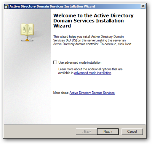 how-to-install-active-directory-in-windows-server-2008-5