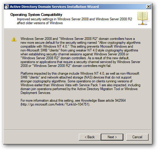 how-to-install-active-directory-in-windows-server-2008-6