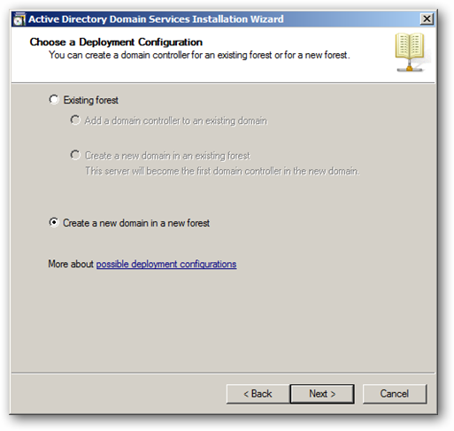 how-to-install-active-directory-in-windows-server-2008-7