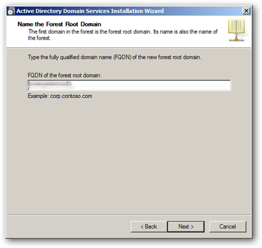 how-to-install-active-directory-in-windows-server-2008-8