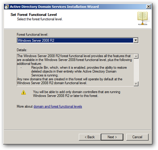 how-to-install-active-directory-in-windows-server-2008-9