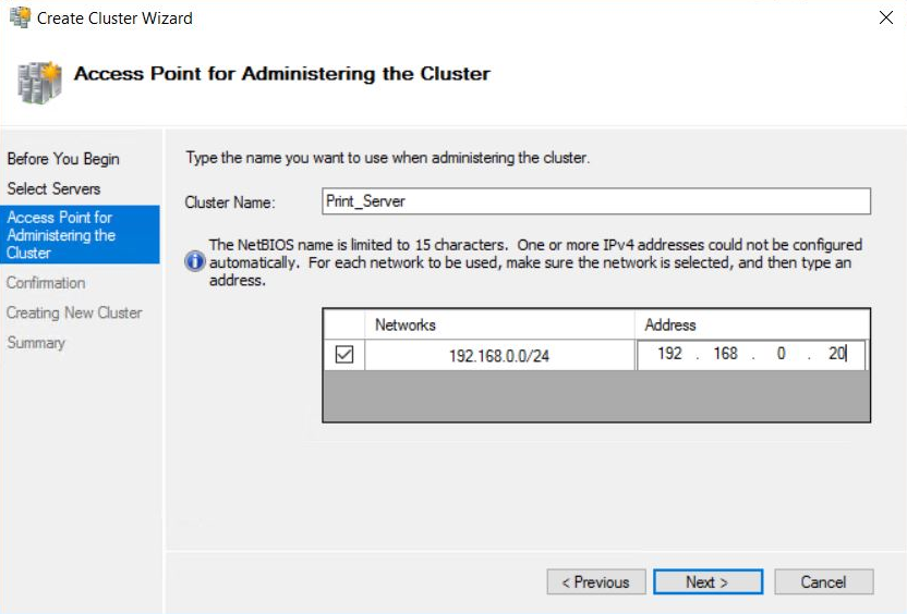 how-to-manage-failover-clusters-16