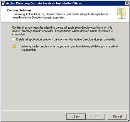 how-to remove-active-directory-in-windows-server-2008-3
