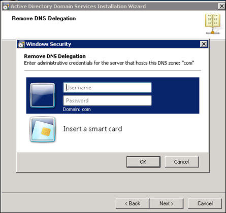how-to remove-active-directory-in-windows-server-2008-5