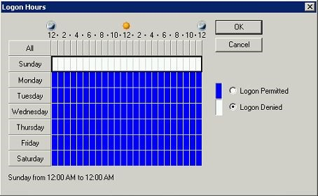 how-to-set-logon-hours-in-active-directory-2