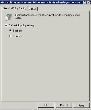 how-to-set-logon-hours-in-active-directory-4