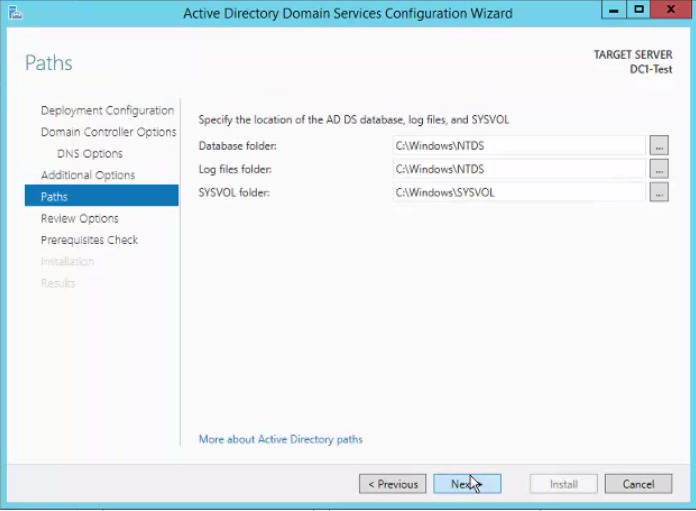 how-to-setup-a-domain-controller-10