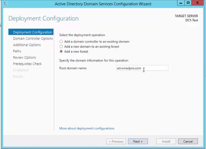 how-to-setup-a-domain-controller-7