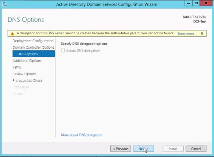 how-to-setup-a-domain-controller-8