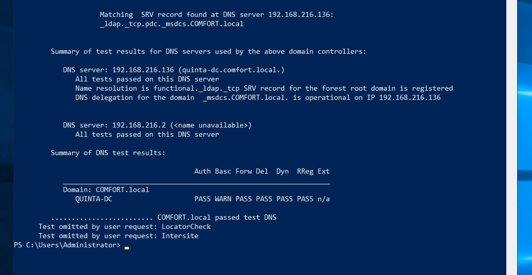 active-directory-health-check-using-powershell-4