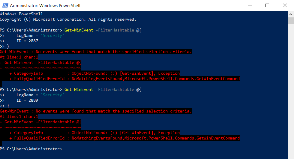 active-directory-health-check-using-powershell-5