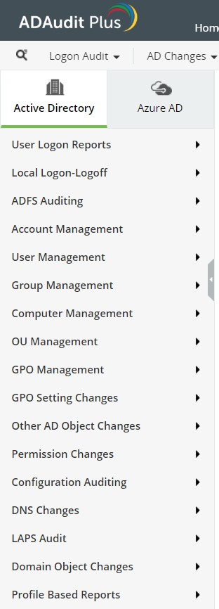 audit-active-directory-using-powershell-2