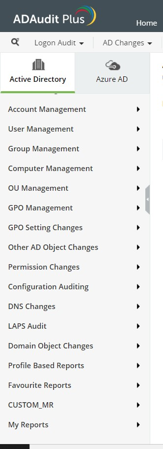 audit-active-directory-using-powershell-3