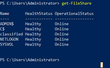 get-fileShare-1