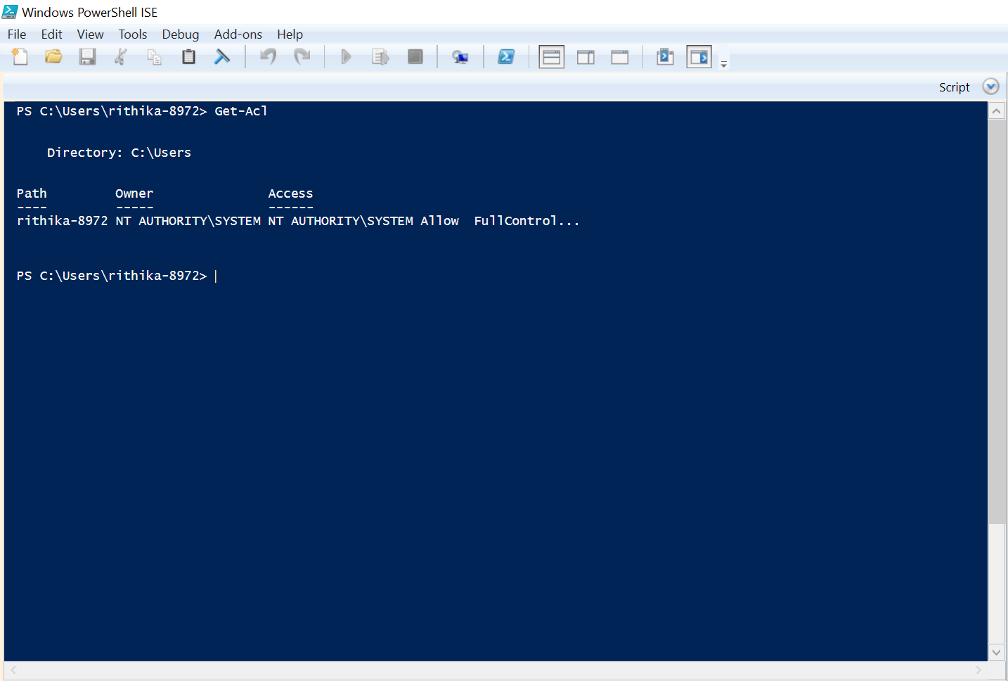 powershell-script-for-security-1