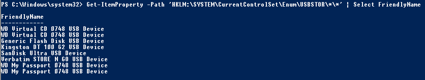 sample-windows-powershell