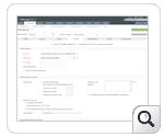 Paramétrer les groupes et droits des boites mails Exchange