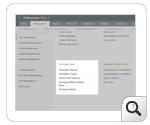 Microsoft Exchange Server Mailbox Management