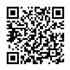 Bar Code for ADMP Mobile App
