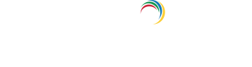 ManageEngine ADManager Plus