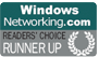 Windowsnetworking
