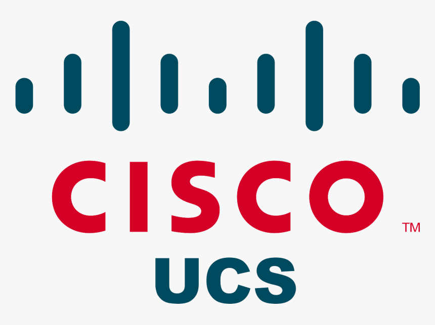 Cisco UCS Converged Infrastructure