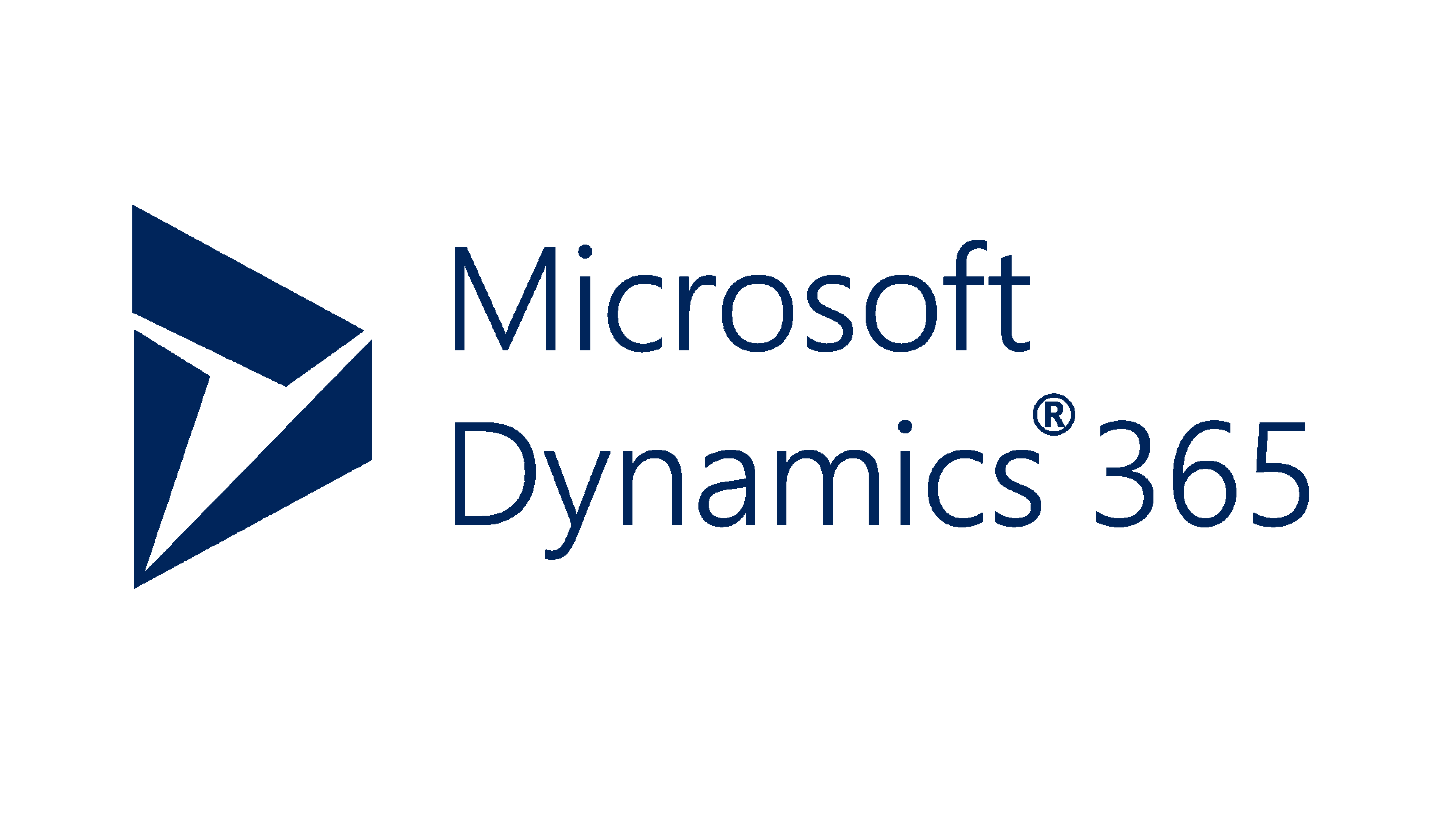 ERP monitor - Microsoft Dynamics 365