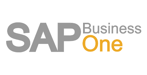 SAP business one monitor - Applications Manager ERP monitoring software