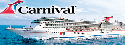 Carnival Cruise Lines disfruta de una navegación fluida con Applications Manager