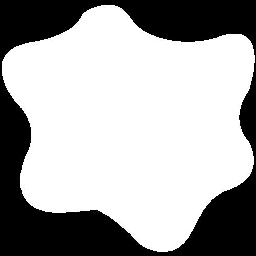 Global Webinar Banner