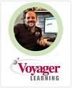Voyager Learning