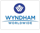 Wyndham world Wide